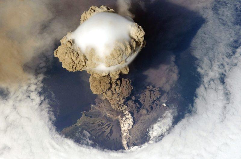 Izverzhenie-vulkana-12-iyunya-2009