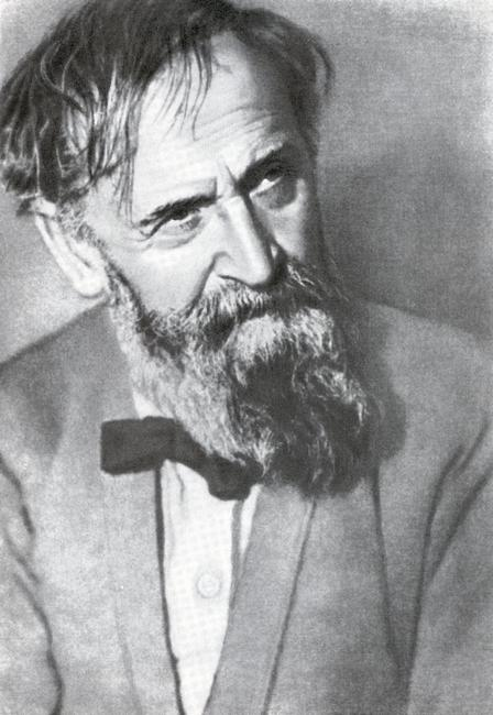 K.A.Korovin-1939-god