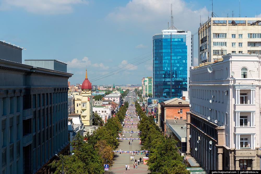 Kirovka