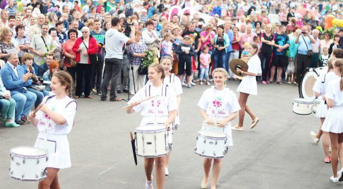 Malinovyj-festival