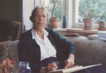 Olga-Romanova