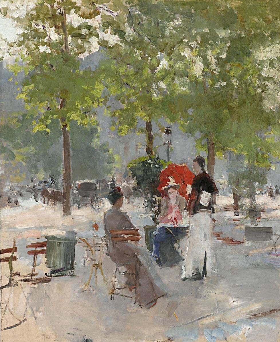 Parizhskoe-kafe.-Vtoraya-polovina-1890-h