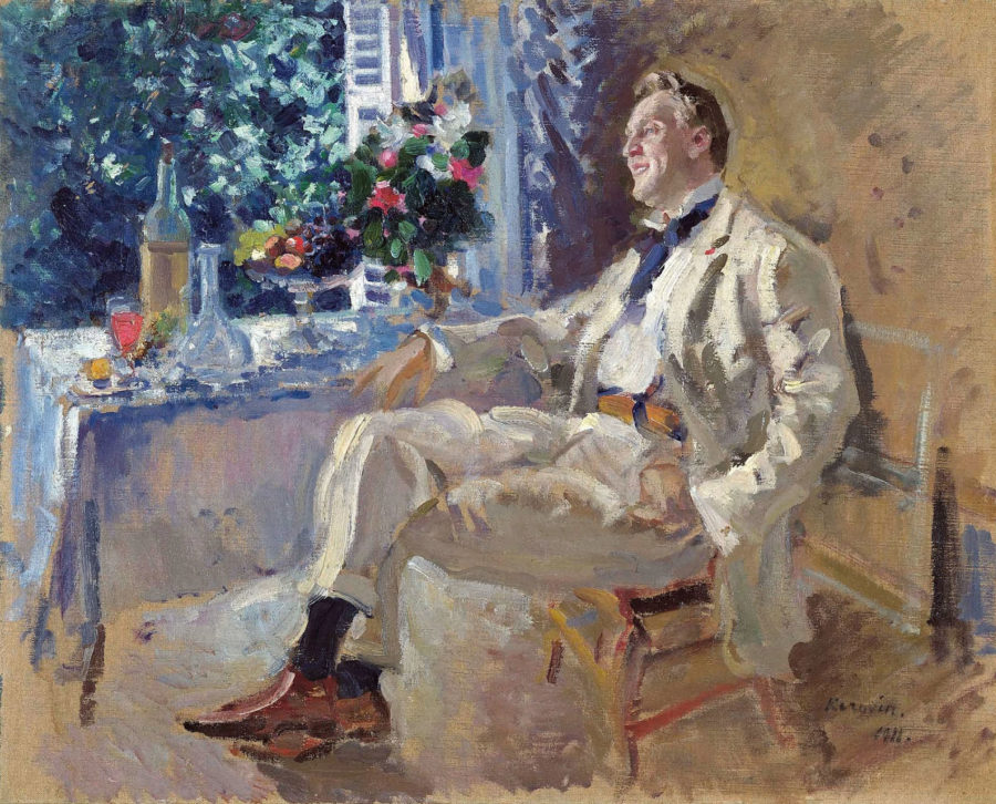Portret-F.I.SHalyapina.-1911