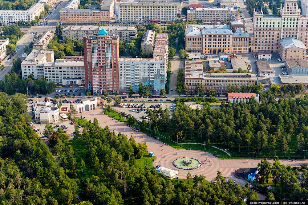 TSentralnyj-park-kultury-i-otdyha-im.-YU.-A.-Gagarina