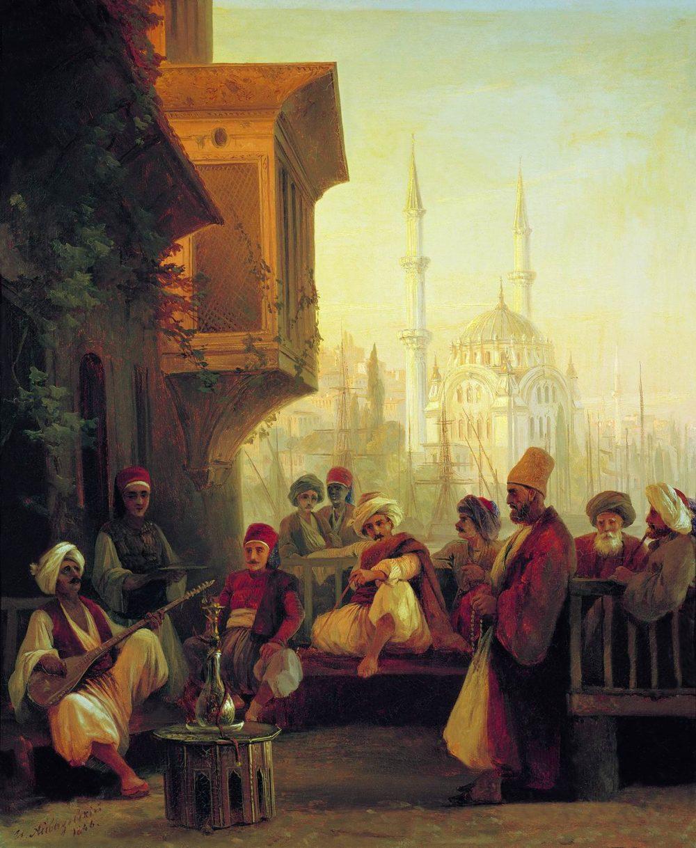 Vostochnaya-stsena.-1846