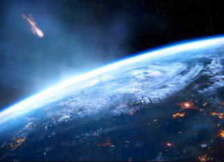 meteority-upavshie-v-Rossii