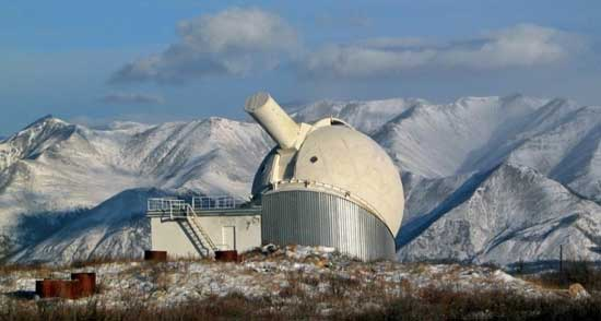 teleskop-AZT-33-VM