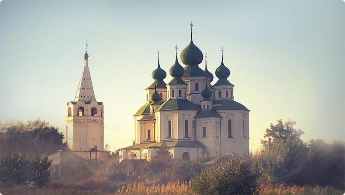 vojskovoj-voskresenskij-sobor-gorod-starocherkassk.