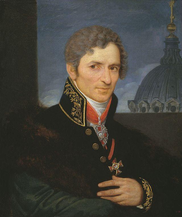 Andrej-Nikiforovich-Voronihin