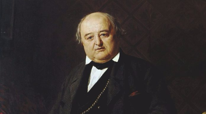 Mihail-Semenovich-SHHepkin