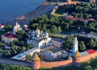 Novgorodskij-kreml.