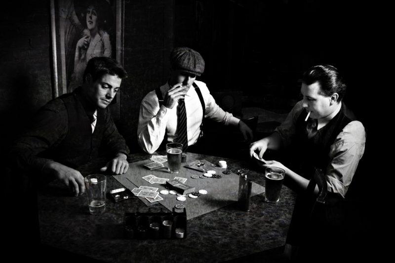 Odesskij-poker