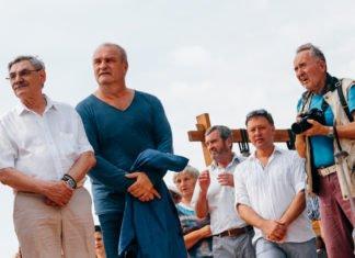 Otkrytie-pmyatnika-Tarkovskomu-v-Suzdale