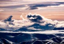 Sever-Kamchatki-s-vysoty