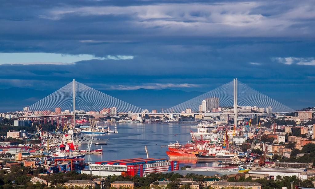Zolotoj-most-Vladivostok