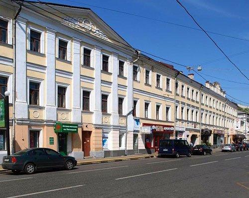 pyatnickayad16