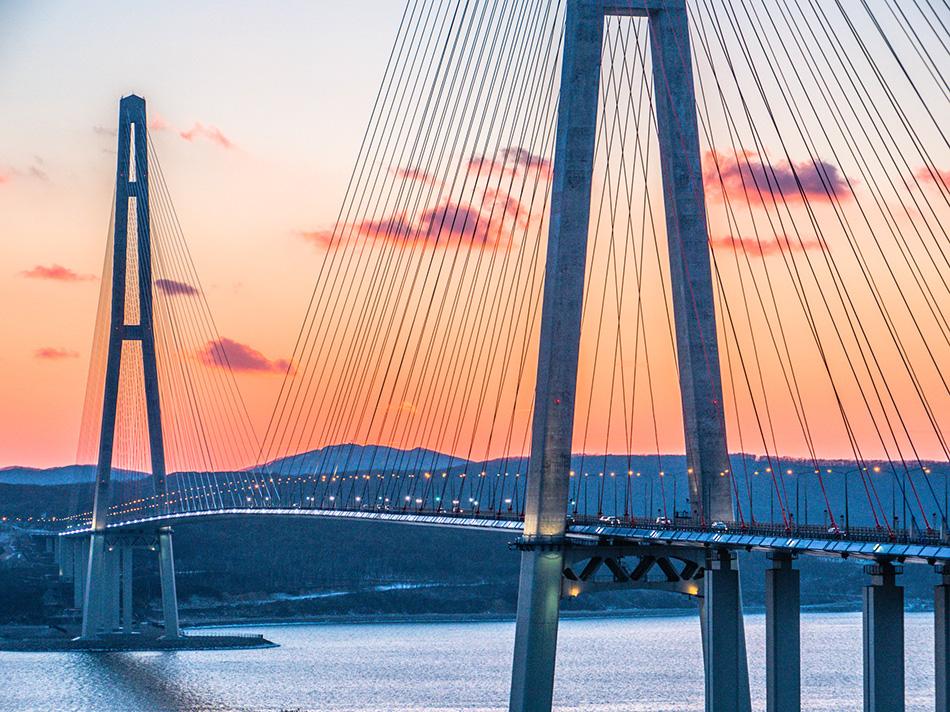 russkij-most