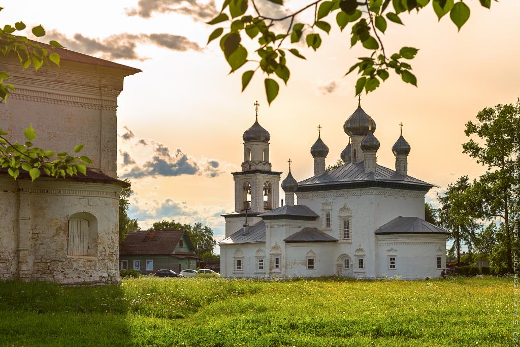 tserkov-Rozhdestva-Presvyatoj-Bogoroditsy