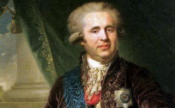 Aleksandr-Bezborodko
