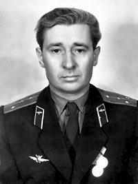 Boris-Vladislavovich-Kapustin