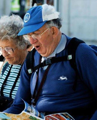 Pensionery-v-Evrope