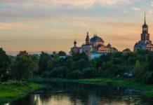 Torzhok-gorod