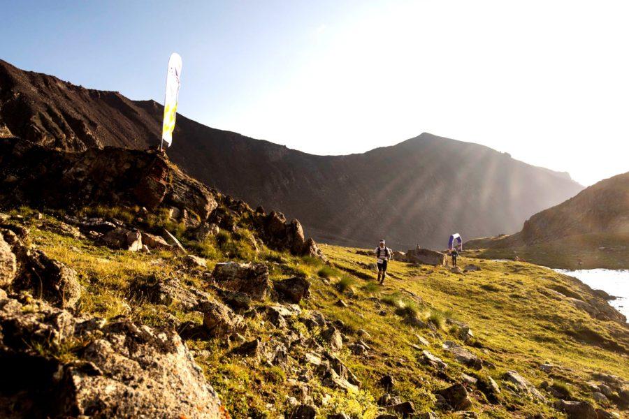 Vokrug-Elbrusa