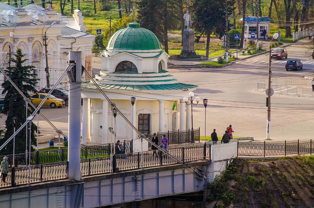 ploshhad-9-YAnvarya-Torzhok