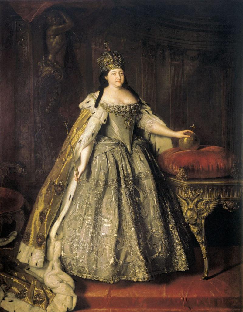 Anna-Ionavna