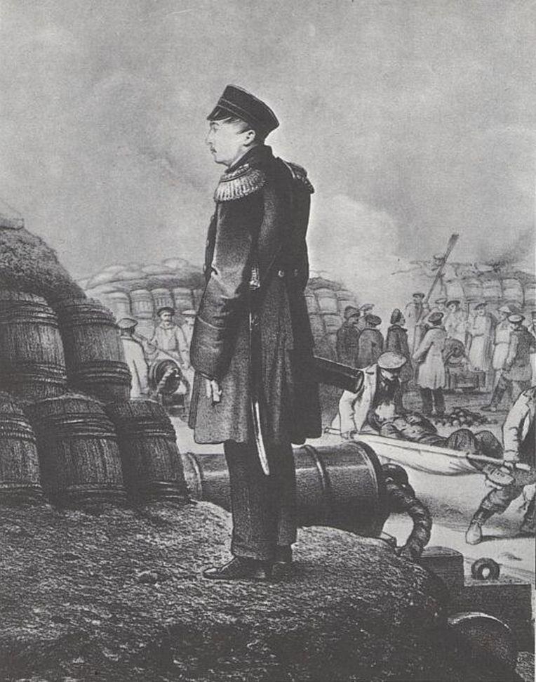 Admiral-Nahimov
