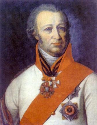 Ivan_Aleksandrovich_Zagryazhskij