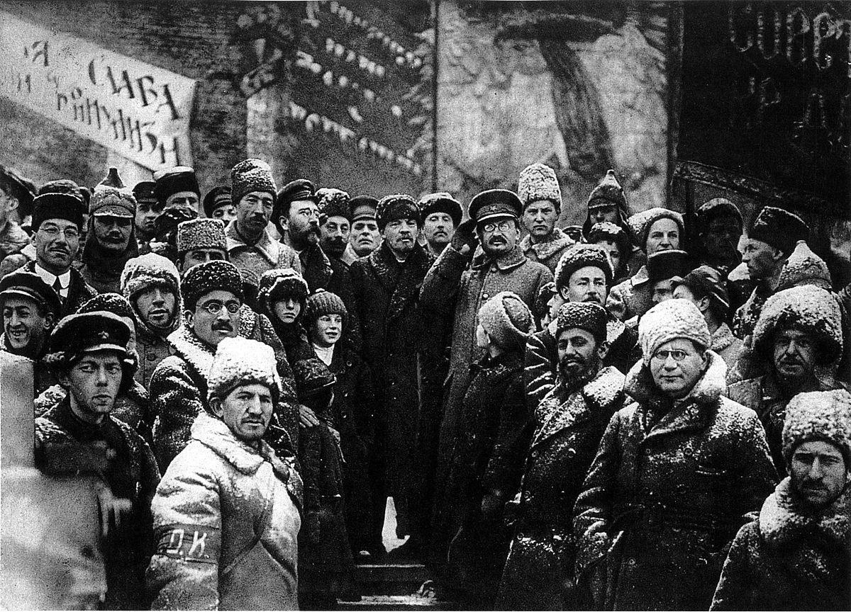 Lenin-i-Trotskij-1923-g