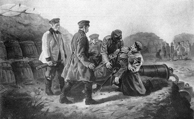 Ranenie-Nahimova