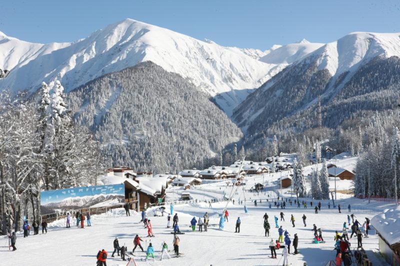 Sochi-krasnaya-polyana