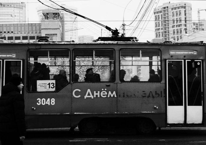 13-tramvaj-v-Novosibe