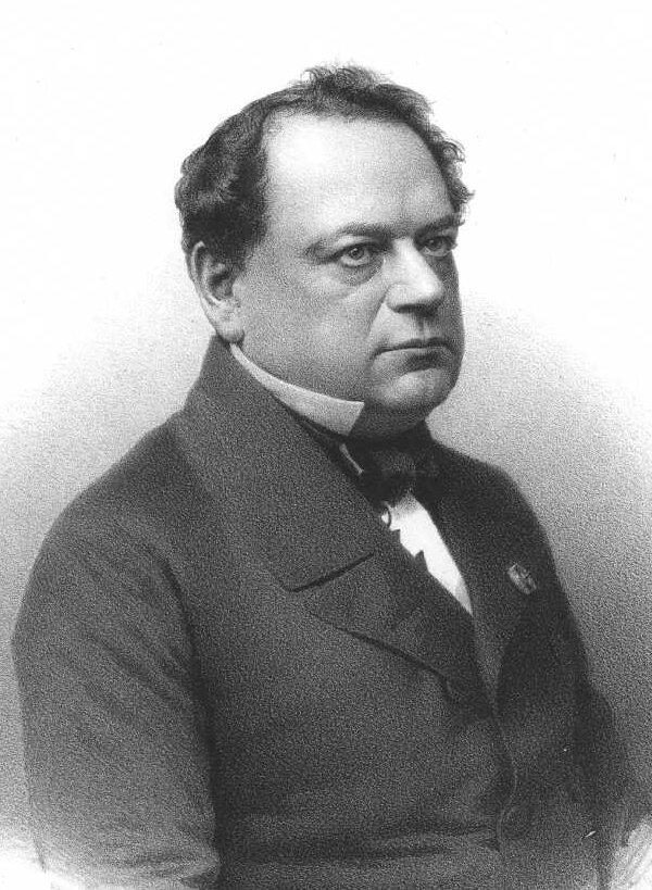 Boris-YAkobi