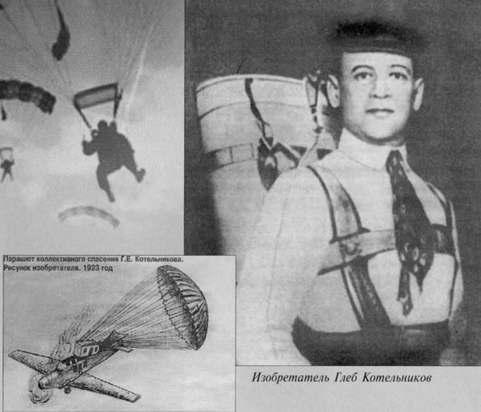 Gleb-Evgenevich-Kotelnikov