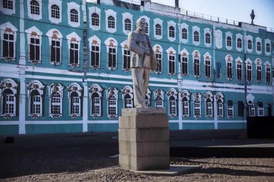 Muzej-ulichnogo-iskusstva-Sankt-Peterburg