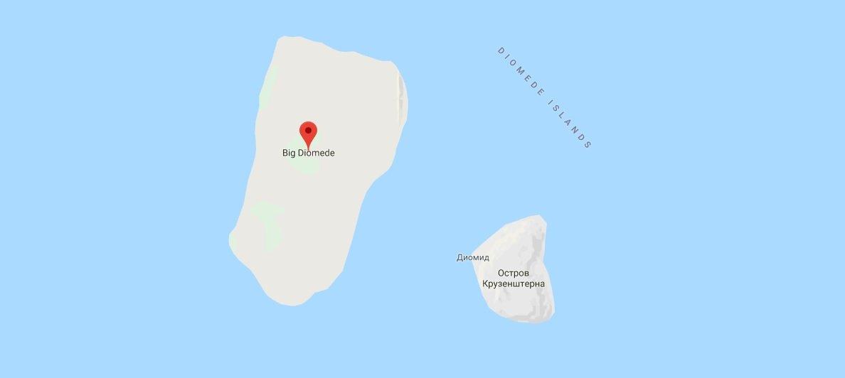 Ostrov-Ratmanova-karty