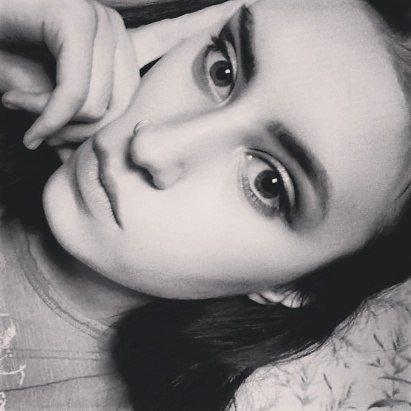 Татьяна Кияева