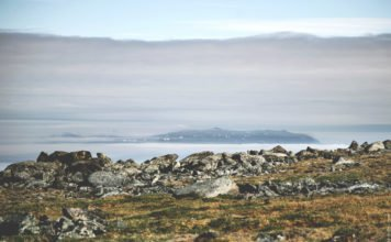 ostrov-ratmanova