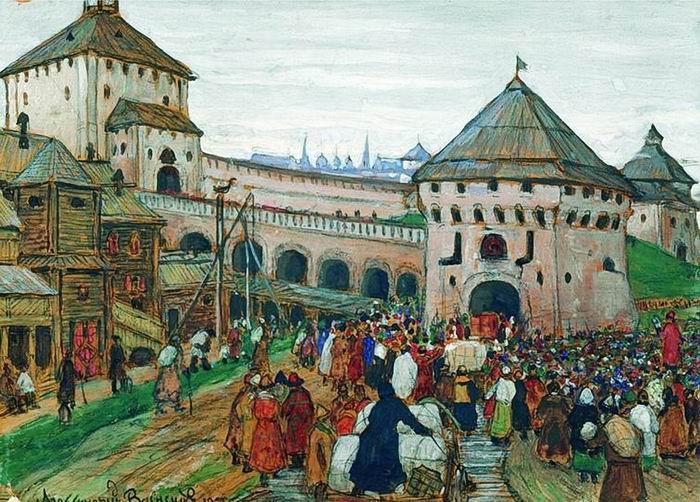 Staraya-Moskva-1896