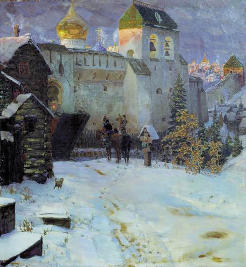 Starorusskij-gorod.-1899