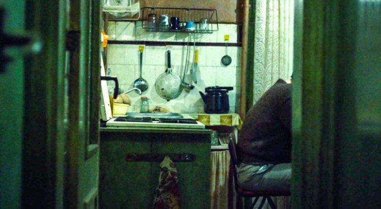 Где соврали и что приукрасили авторы сериала «Чернобыль»