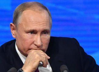 Анализ ежегодного обращения Владимира Путина. О чем президент говорил в 2019 году