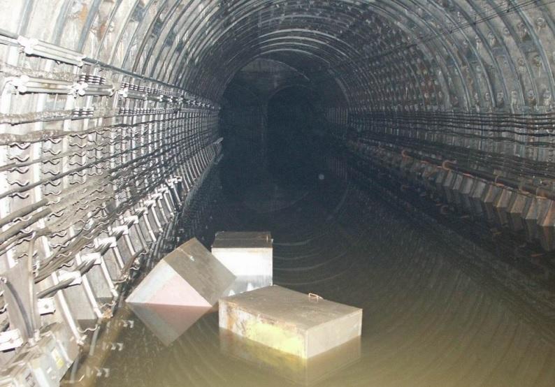 метро омск