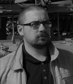 Дмитрий Шуин