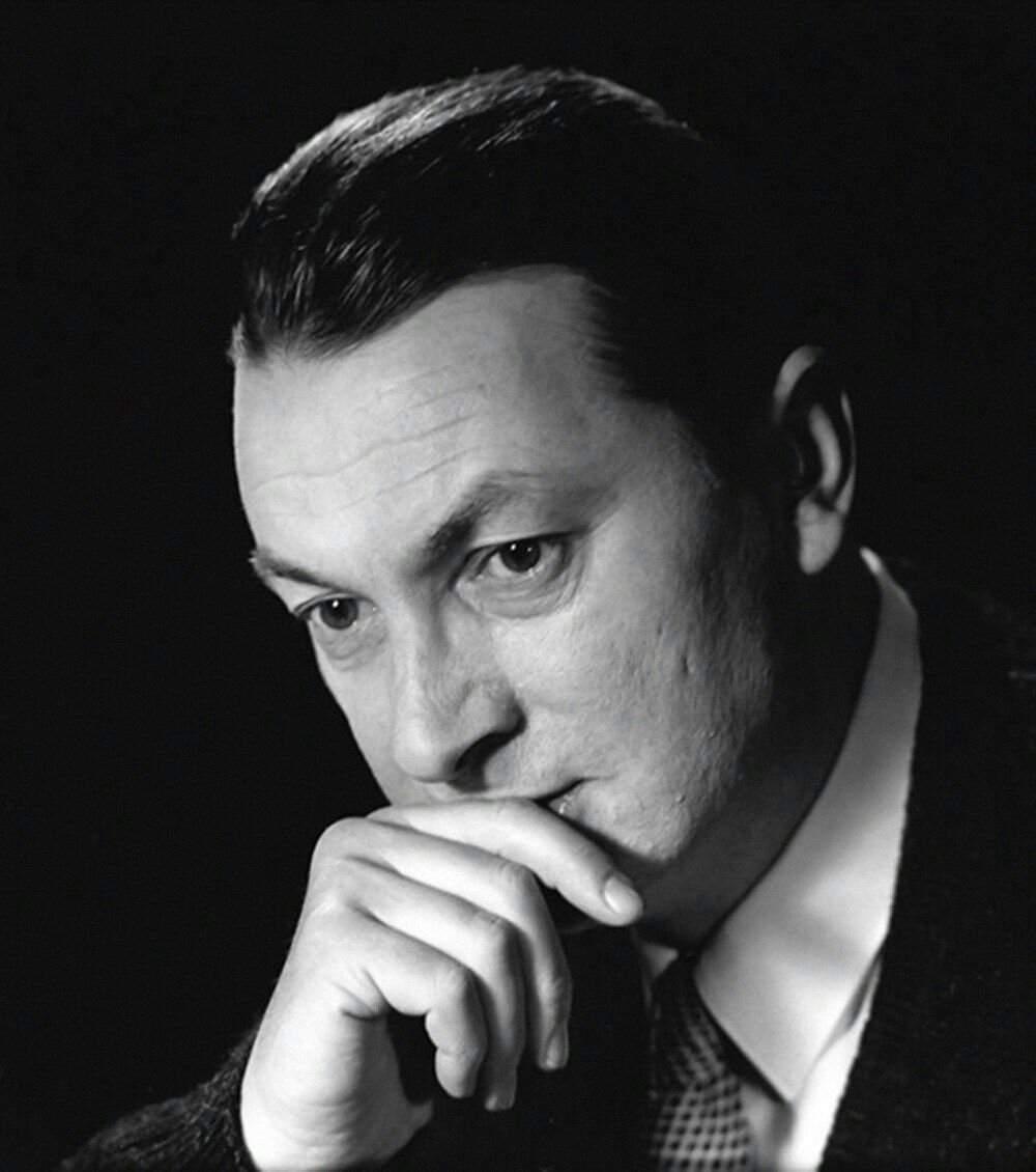 Знаменитые советские актеры, которые умерли в нищете