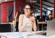 7 способов обуздать свою мечтательную натуру и стать собраннее