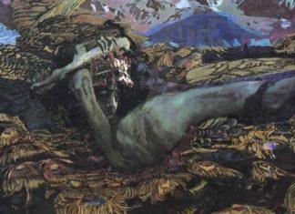 Успех и трагедия главных демонов Врубеля